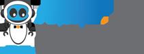 Niche Builders - Client Acquisition / Reputation Management